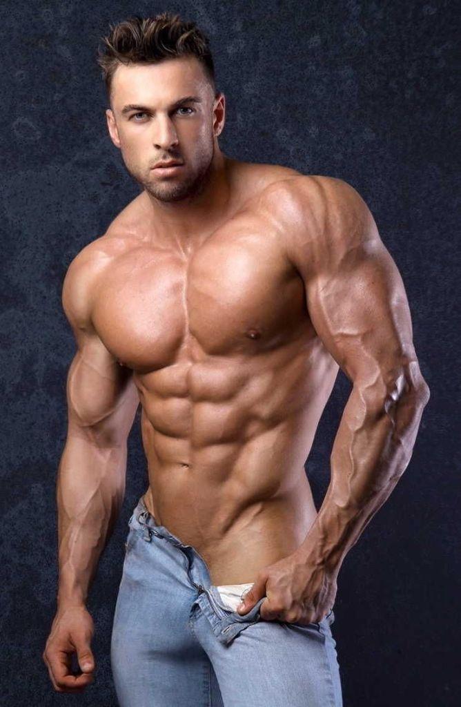 deca-great-body