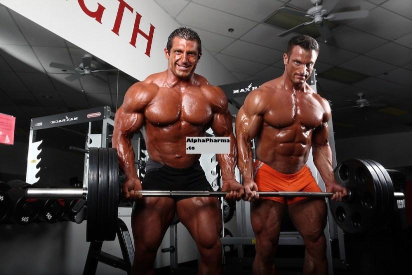 bodybuilders-dbol