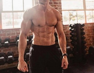 dry-physique-winstrol-stanozolol