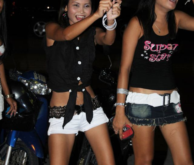 If Super Girls Is Pattayas Best Go Go Bar The Girl Beer Bar In Naklua Is The Best Beer Bar Or All Around Bar Period No Other Bar In Either Naklua Or