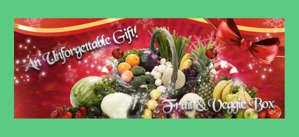 fruitveggiebox-christmas