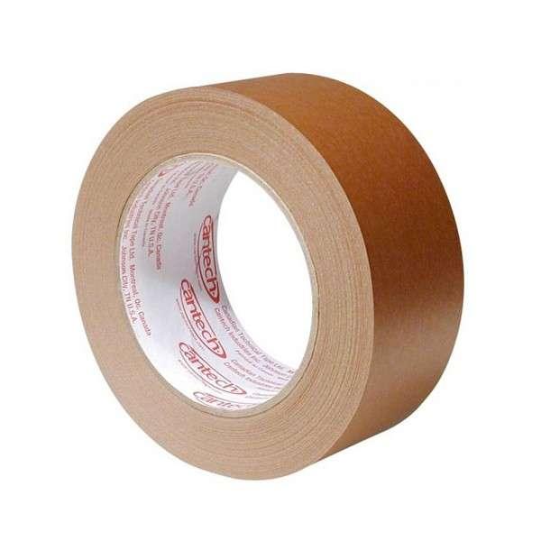 cantech kraft tape alpha protects