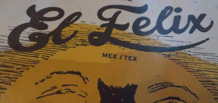 Mex Tex El Felix Alpharetta Avalon Location