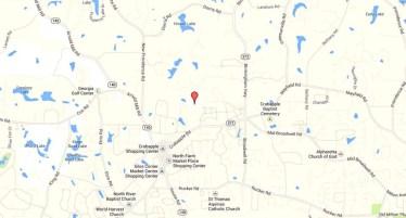 Heritage-At-Crabapple-Milton-GA-Map-Location