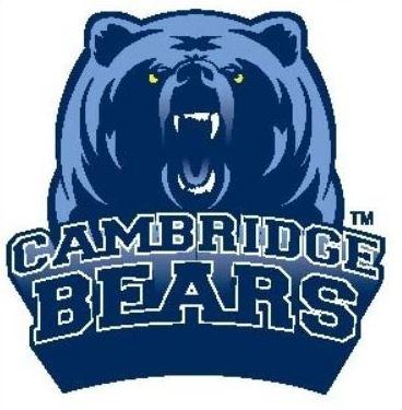 Cambridge Bears Milton GA