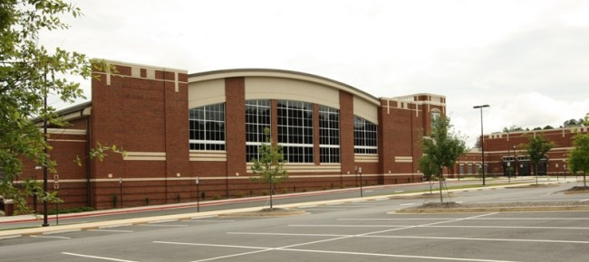 Cambridge-High-School-Milton-GA
