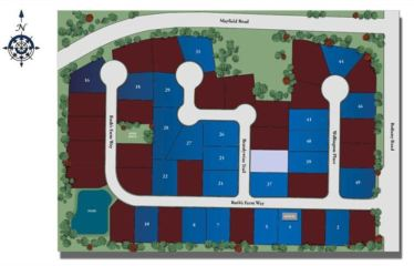 Ruths-Farm-Alpharetta-KM-Homes-And-Providence-Group