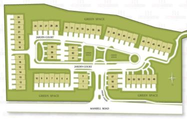 Timber-Creek-Townhomes-Alpharetta