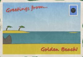postcardwater3