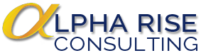 Alpha Rise Consulting