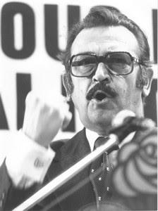 André Cools 1927-1991
