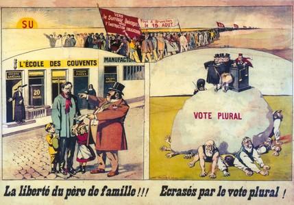 Retour sur 130 ans d'histoire et de combats du Parti socialiste et de la Fédération liégeoise