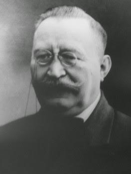 Léon Troclet (1872-1946)