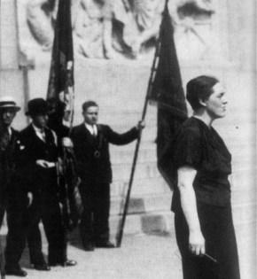 Isabelle Blume (1892-1975)