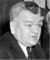 Fernand Dehousse (1906-1976)