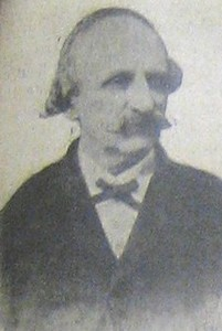 Richard Mayeu (1831-1902)