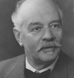 Joseph Merlot (1885-1959)