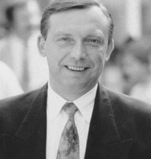 Michel Daerden (1949-2012)