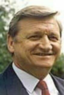 Jean Namotte (1934-2019)