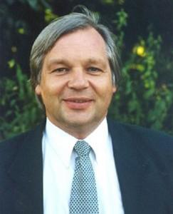Jean-Claude Peeters (1952-....)