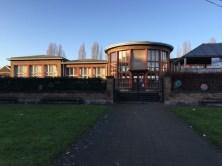 Ecole Bensberg