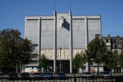 Lycée Léonie de Waha
