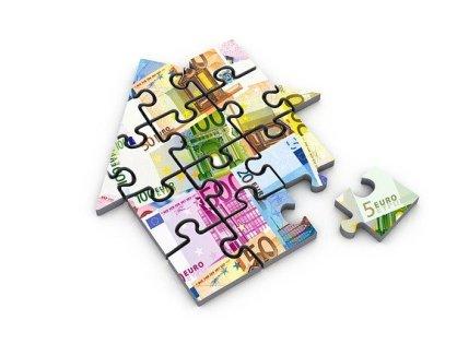 Motion contre les discriminations au logement sur le marché locatif privé à Liège