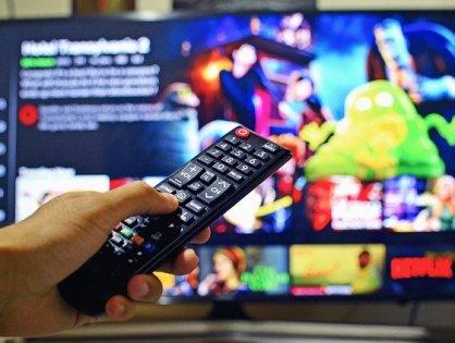 Adoption du nouveau décret « Services médias audiovisuels » au Parlement de la Fédération Wallonie-Bruxelles
