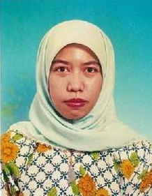 Dr. Marlina Bt. HajiAdan