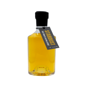 Alpha Spirit Old Tom Gin 46%/70cl