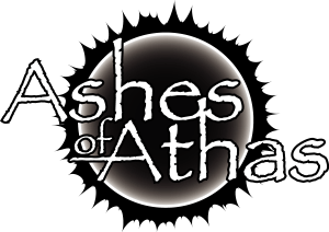 Ashes of Athas