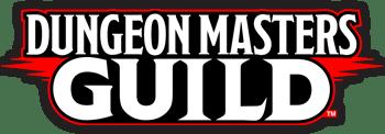 DMs Guild
