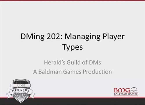 DM202