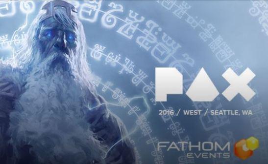 Fathom AI