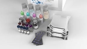 reagent kit therapy diagnostics laboratory
