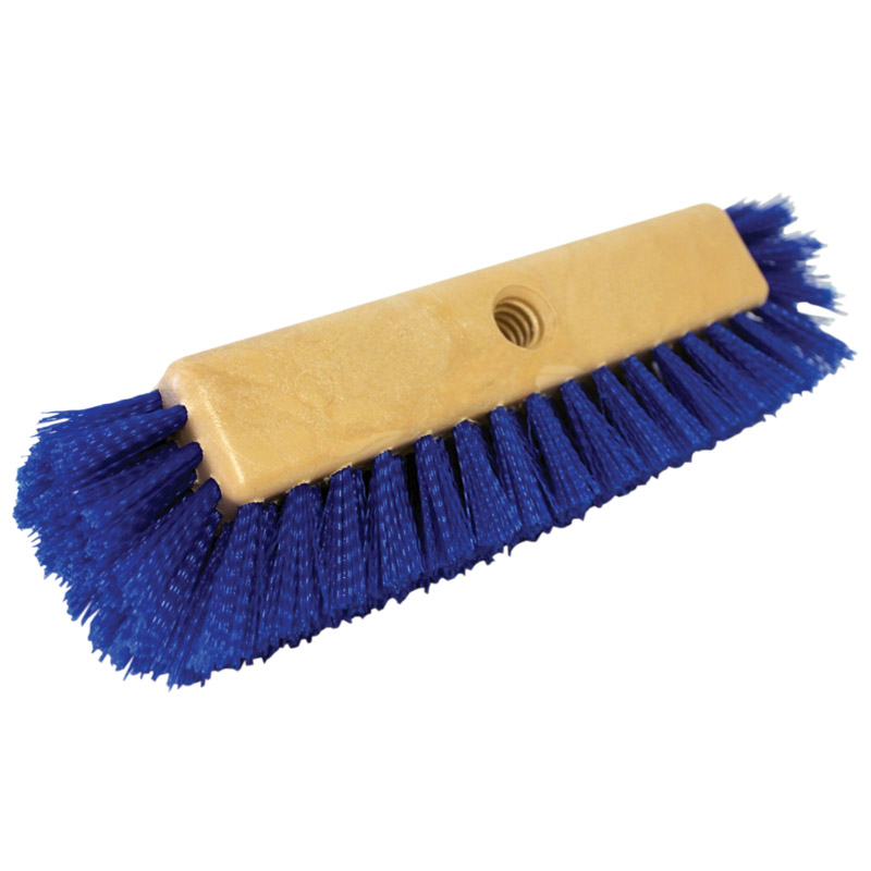 Kennel Scrub BrushAngle Scrub Brush