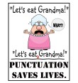 punctuationsaveslives
