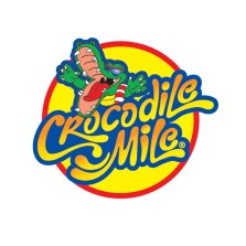 Crocodile Mile