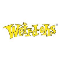 Weird-Ohs