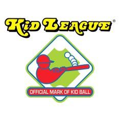 Kid League