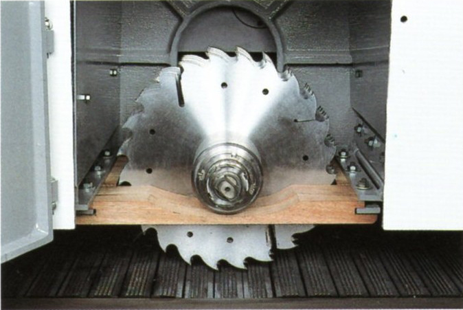 PRESSURE PLATE FOR SHORT OR THIN STOCK