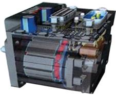 HS-ASCB-4 - Automatic Servo Veneer Core Builder 7