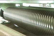 WBSC-1S - WBSC-2SR - Calibration sanding 2