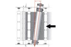WBSC-1S - WBSC-2SR - Calibration sanding 5