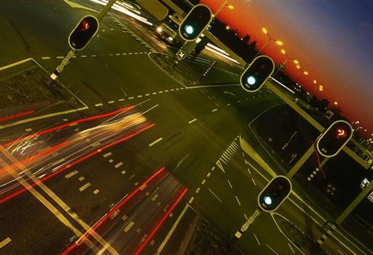 verkeerssystemen-0-jpg