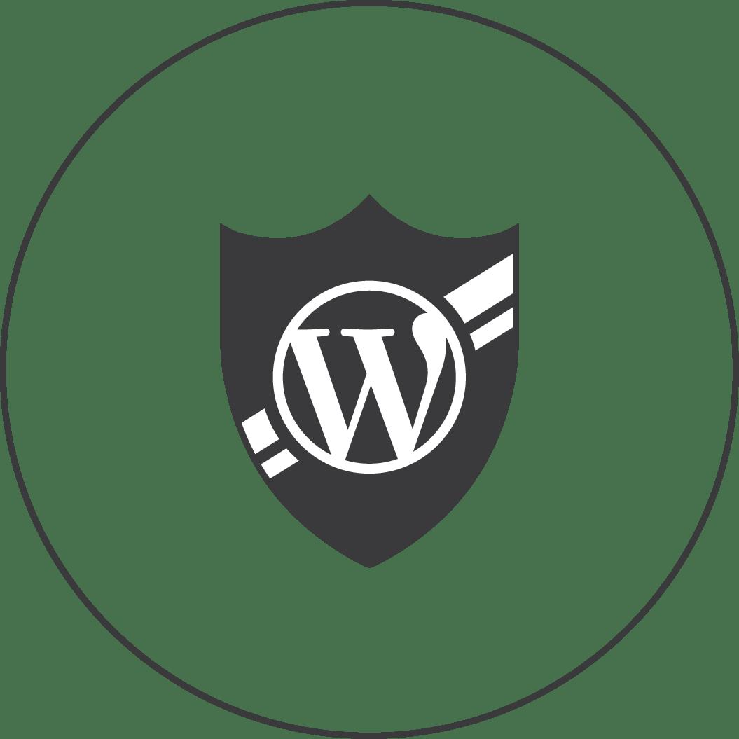 Services « Alphaweb Services