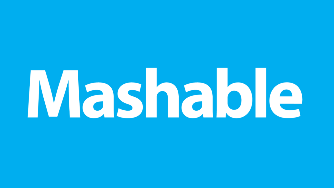 Mashable | Alphawings