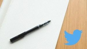 Twitter | Alphawings (c)