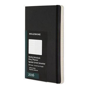 Moleskine Amazon