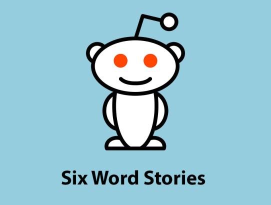 Reddit | Alphawings